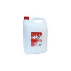 EWA Mydło w płynie bez zapachowe 5l