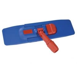 Stelaż kieszeniowy Magnetyczny  40 cm