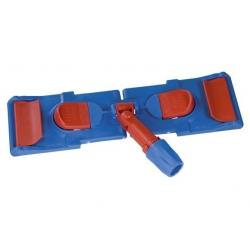 Stelaż plastikowy BYT 40 KLIPS