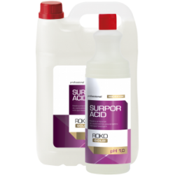 ROKO GOLD SURPOR ACID 5l