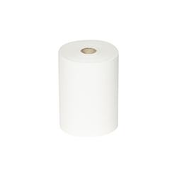 Ręczniki Papierowe SCOTT SLIMROLL 190m